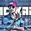 MC Kadu - Fogo na Bagana (Audio Oficial)