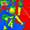 Download RABBIT RADIO - 008 RABBIT Mp3