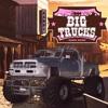 Kand Reign - BIG TRUCKS