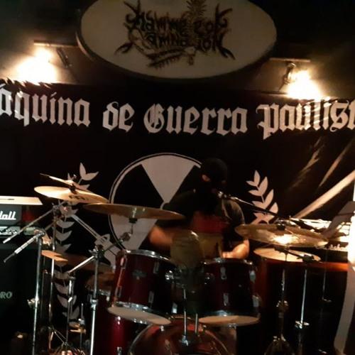 RMC A Bandeira (Rehearsal)