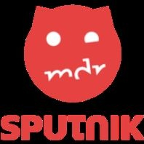 Daniel Briegert Techno Dj Set at Heimspiel Radio MDR Sputnik - 2019-08-02