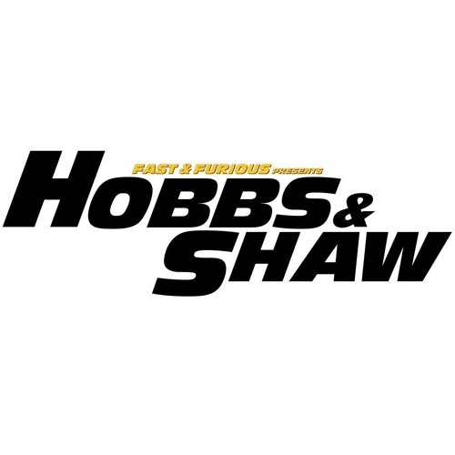 'Hobbs & Shaw' is the perfect summer brain candy
