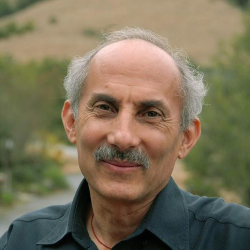 The Practice Of Compassion - Jack Kornfield