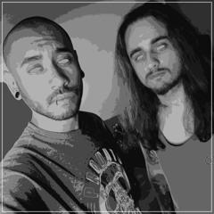 Transversal - Arkhos & Lucius
