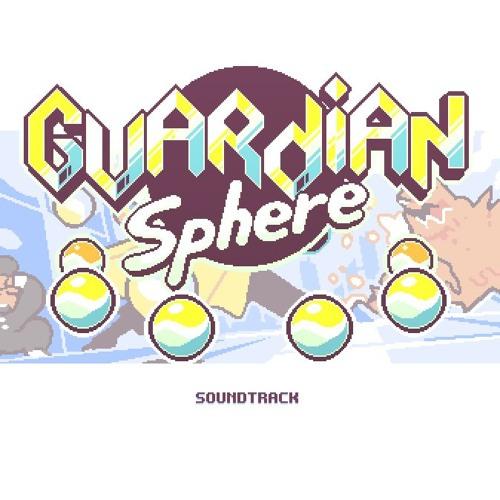 Guardian Sphere