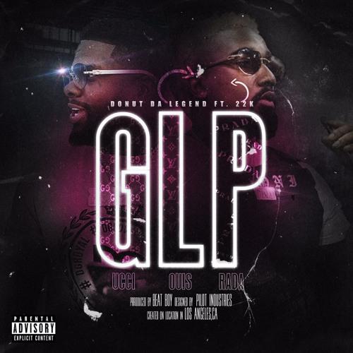 GLP ft 22k