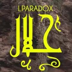 PARADOX - حلال