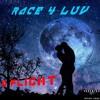 race 4 luv Prod. Woodpecker