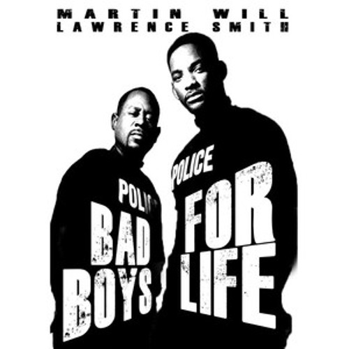 Bad Boys For Life 2020 Soundtrack By Music Speaks On Soundcloud Hear The World S Sounds