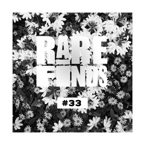 Rare Finds #33 || Bris, EBK Young Joc, Rexx Life Raj, Odie, Su'Lan, Drew Beez & more
