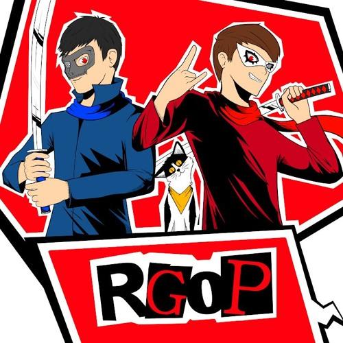 RGOP 54 - Orna Mobile, Pathfinder 2.0, The Boys, Genesis RPG Maker, Blade in MCU