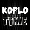 Download SENORITA - Shawn Mendes ft Camila Cabello (Koplo Version) Cover by [KOPLO TIME] Mp3