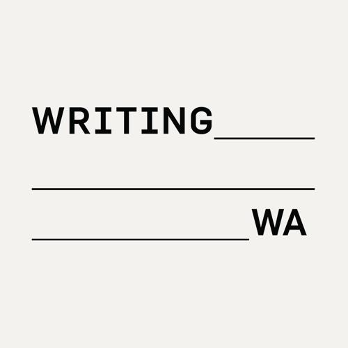 How writers earn money