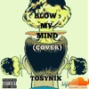 Download BLOW MY MIND (COVER) BY DAVIDO FT CHRIS BROWN Mp3
