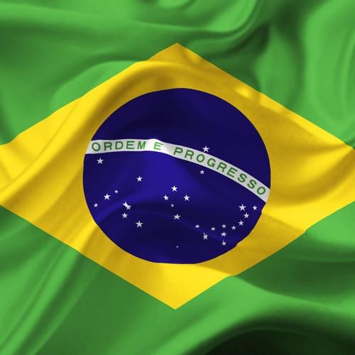 Avante Camarada - Antonino Manoel do Espírito Santo - (Brasil)