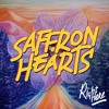 Saffron Hearts - Right Here