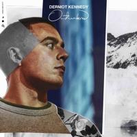 Dermot Kennedy - Outnumbered (Struan Smith Chill Remix)