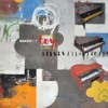 Richard Belcastro: Knock 'Em Back: III. (Chad Kinsey, electric guitar; Ju-Ping Song, toy piano)