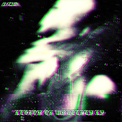 Elazium - Legion Of Wretched [LP] 2019