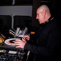 DJ LELLI SUPERFUNKEXPERIENCE LIVE @TEATRO VERDI (CESENA) FOR SOUL FINGERS PARTY MARCH 2019