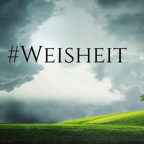 Weise Werke   Wise Works - Carsten Sudbrink