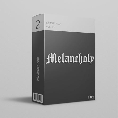 Sample Pack Vol.2