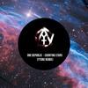 OneRepublic - Counting Stars (YTone Remix) [FREE DOWNLOAD]