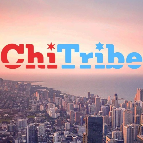 Find Your Tribe Podcast: Episode One
