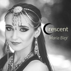 Crescent (by Maria/Alex)