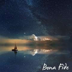 Bona Fide - Reverie Mix 2019