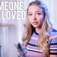 Lewis Capaldi - Someone You Loved (Emma Heesters Cover)