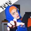 KIDDO TOTO || BZRP Music Sessions #11 Portada del disco