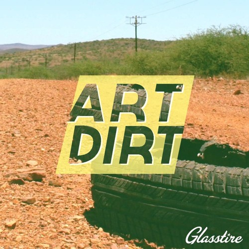 Art Dirt: What Can Galleries Do For Artists In 2019?