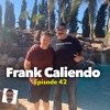 EP42 Riffin With Frank Caliendo
