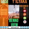 Ingwagasi Y'icyaka By Benno View Ft Niel Pro (official Lyrics 2019)