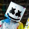 Marshmello PROUD Remix By DJ yoso