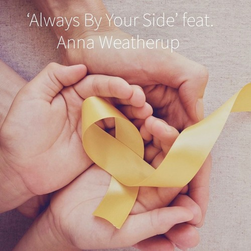 Always By Your Side - Final Piano Master