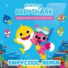 Extended [hardstyle] Pinkfong Baby Shark Enpycool Remix Mp3