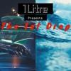 1Litre-ft-O.P.I.U.M.-Lemme-See-You-Dance.mp3