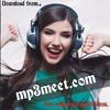 Download Sab Kuchh Bhula Diya (Male Version) - Darpan Shah(Mp3meet.com) Mp3