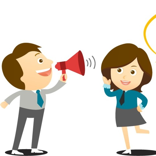 How To Master The Art of Effective Communication