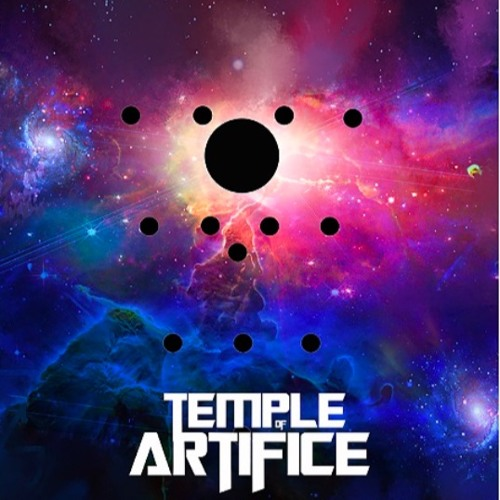 Temple of Artifice Invocation