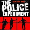 SYNCHRONICITY II by THE POLICE EXPERIMENT Acoustic Trio