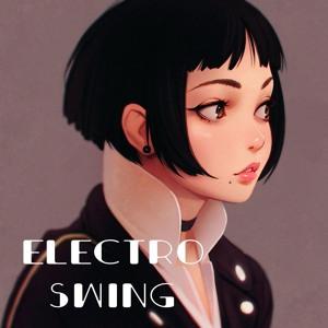 Best Of Electro Swing Mix 2019 Vol. 3 Café Swing mp3