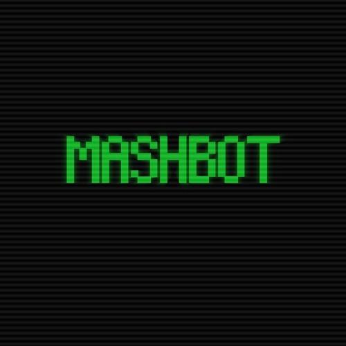 #mcchrisisgoodmusic (Mashbot Remix)