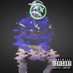 Lucid Dreams by Juice WRLD ft. Lil Uzi Vert (Slowed down version*)