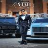 Viah : Jass Manak (Official Mp3 Song) Romantic Songs 2019 | Waseem Haider | NEW JASS MANAK SONG | All Mp3