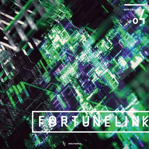 HolTunes. - FORTUNE LINK 04 Crossfade Demo (HTFCD - L04)【Buy-link Update】