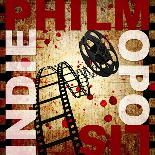Ep 10: Conditioning: The Making of a Gory Horror Film + Midsommar & The Prodigy Reviews + GIVEAWAY