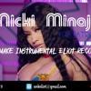 Nicki Minaj - MEGATRON Type Beat By Eliot Record Baby